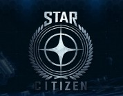Star Citizen 1.0.1 Public Test