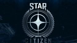 Crytek demanda a los creadores de Star Citizen