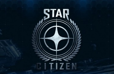 Nuevo tráiler de Star Citizen desde la feria E3
