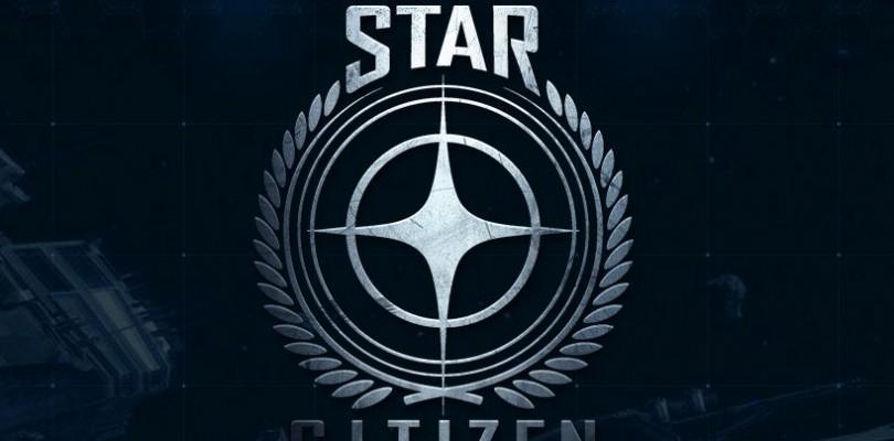 Star Citizen: Alcanzada la meta de los 61 millones