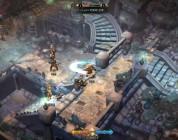 """Tree of Savior: Primer tráiler para el """"sucesor"""" de Ragnarok Online"""