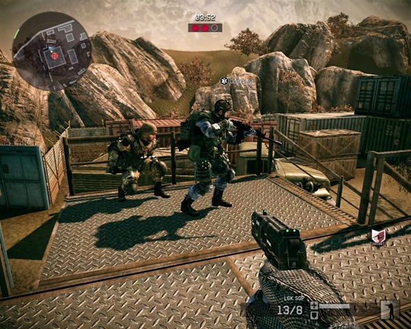 warface-screenshot-pistola