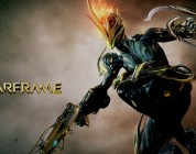 "Warframe: La nueva actualización ""Sanctuary"" ya disponible"
