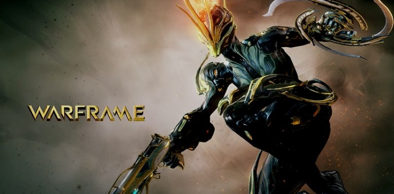Warframe: Update 11–Valkyr Unleashed