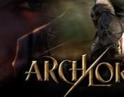 El negro futuro de la saga Archlord en Occidente