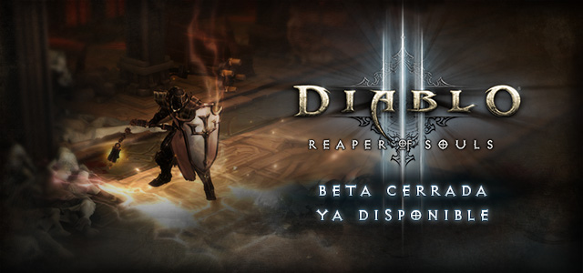 d3reapers