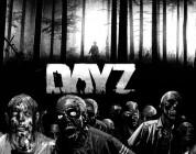 DayZ – Ya disponible el acceso anticipado mediante Steam