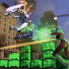 Los cambios a las estadísticas llegan al PTR de DC Universe Online