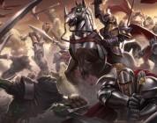 Kingsroad llega a Europa con ProSiebenSat.1 Games