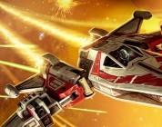 Star Wars: The Old Republic – Añadido el combate de naves