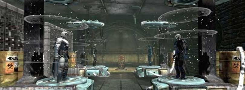 DC Universe Online: Aumenta tu base con una armería