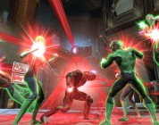 DC Universe Online: War of the Light DLC #1 el 28 de Enero