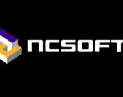 El director artístico de Blade & Soul abandona NCsoft