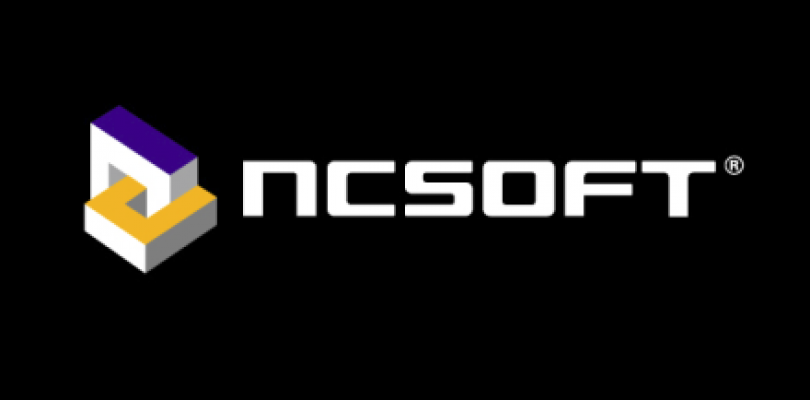 Despidos en NCSoft, Guild Wars 2 sale ileso