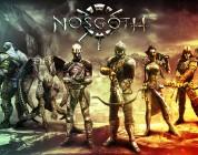 Nosgoth: Próximo fin de semana de acceso libre