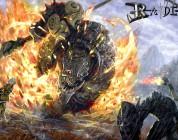 RaiderZ: Perfect World lleva el juego a Steam