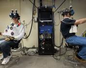 Artículo: ¿Es la Realidad Virtual el futuro de los videojuegos?