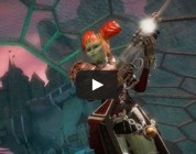 """Guild Wars 2 presenta el tráiler """"Nuestra historia hasta la fecha"""""""