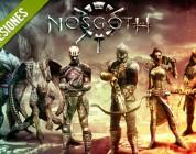 Primeras Impresiones: Vampiros contra humanos en la alpha de Nosgoth
