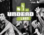 Patrick Wyatt, co-fundador de Arenanet, se une al equipo de Undead Labs