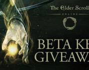 Repartimos 400 claves más para la beta The Elder Scrolls Online