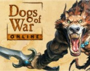 Dogs of War Online: Beta abierta disponible en Steam