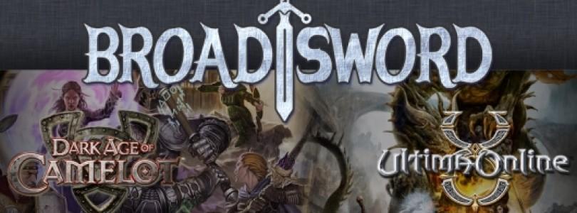 Ex empleados de Mythic crean un estudio para llevar DAoC y UO