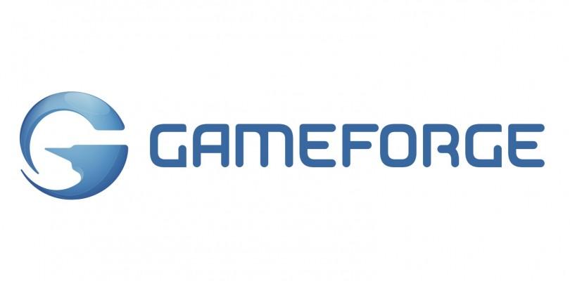 Gameforge y Robot Entertainment hacen pública su colaboración