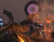 """Guild Wars 2: Disponible la nueva actualización """"Huida del Arco del León"""""""