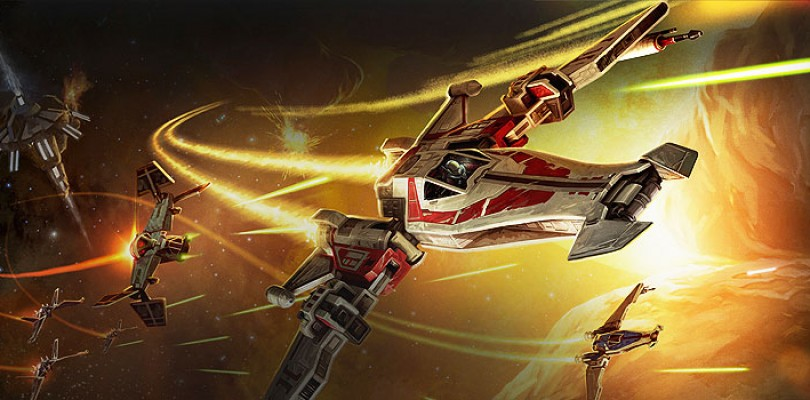 Star Wars The Old Republic: Próximo evento doble de experiencia