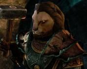 Repartimos 400 claves para la beta de este fin de semana de The Elder Scrolls Online
