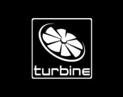 Turbine: Despidos en la filial de Warner Bros