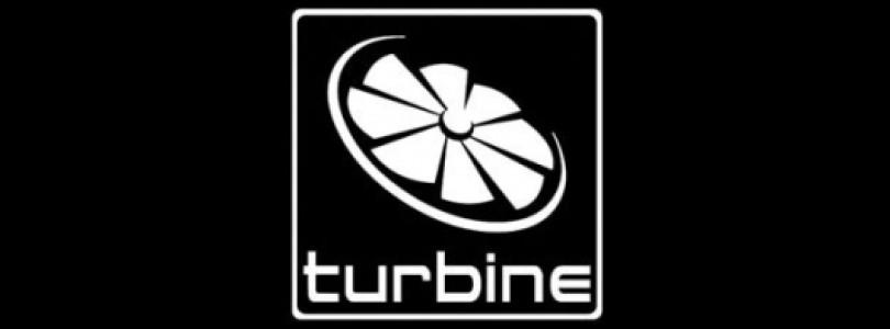 Turbine: Despidos en la filial de Warner Bros