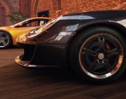 Nuevo trailer de World of Speed