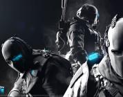 Todas las novedades de Tom Clancy's Ghost Recon Phantoms en un nuevo vídeo