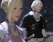 Final Fantasy XIV: Nueva carta del productor el 21 de marzo
