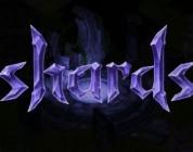 Shards, nuevo proyecto de Citadel Studios