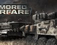 armored_warfare0_feature