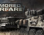 GC 2014 – Nuevo trailer de Armored Warfare
