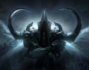 Blizzard presenta la edición Diablo III Ultimate Evil Edition para consolas