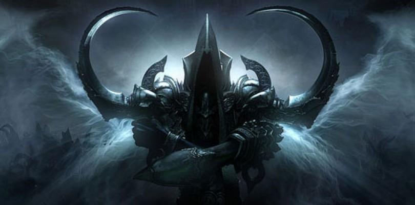 Detalles sobre el cubo de Kanai, la estrella del nuevo parche de Diablo III
