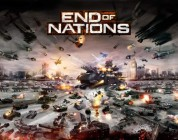 "Trion Worlds confirma que End of Nations sigue ""retenido"""