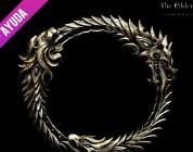 Guia The Elder Scrolls Online – Primeros pasos, consejos y ayudas