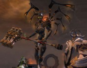 Guild Wars 2 – Ya esta aqui la definitiva 'Batalla de Arco del León'