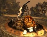 Nueva actualización de Guild Wars 2 – El final de la batalla de Arco del Leon