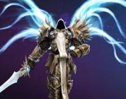 Tyrael protagoniza el nuevo trailer de Heroes of the Storm