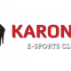 Karont3 e-Sports Club presenta guías de League of Legends y sorteos