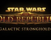 Las casas llegan a Star Wars The Old Republic en al nueva actualización Galactic Strongholds