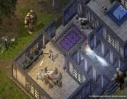 Ultima Online: Retrasos en el próximo parche