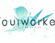 Nuevo trailer de de Soul Worker